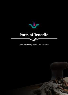 Puertos de Tenerife