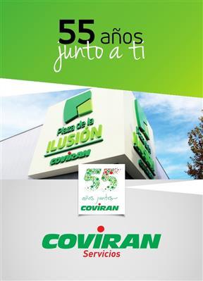 Corivan