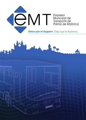 EMT Mallorca