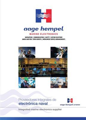 Aage Hempel