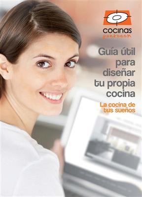 Cocinas On Line