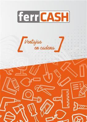 FerrCash