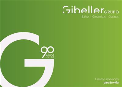 Gibeller