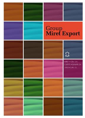 Miret y Compañía