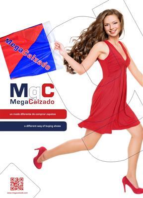 MGC Group - Megacalzado Ibérica