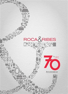 Roca & Ribes