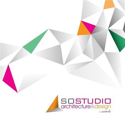 SOStudio by Sodexo